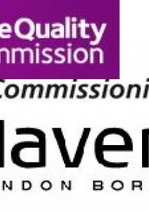 health organisation logos